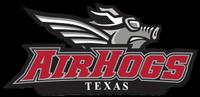 Texas Airhogs
