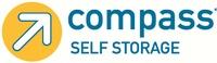 Compass Self Storage