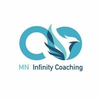 MN Infinity Coaching