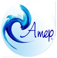 AMEP - Asociacion de Mujeres Empresarias y Profesionales