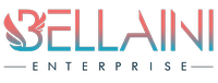 Bellaini Enterprises