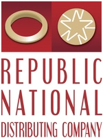 Republic National Distribution Company