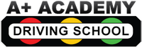 A+ Academy Driving School, LLC.
