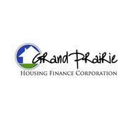 Grand Prairie Housing Finance