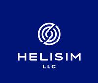 Helisum