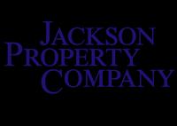 Jackson Property Company