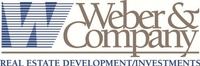 EPIC WEST TOWNE CROSSING Weber & Company