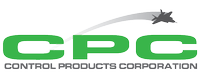 Control Products Corporation