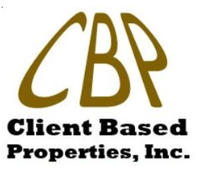 Client Based Properties, Inc.