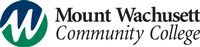 Mt. Wachusett Community College