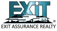 EXIT Assurance Realty
