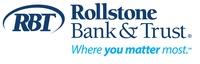 Rollstone Bank & Trust