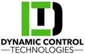 Dynamic Control Technologies LLC
