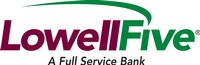 Lowell 5 Savings Bank