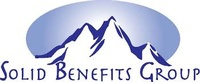 Solid Benefits Group, LLC