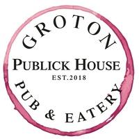 Groton Publick House