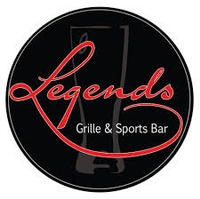 Legends Grille & Sports Bar
