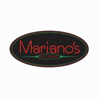 Mariano's Ristorante