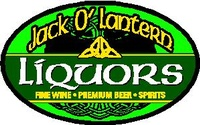 Jack O'Lantern Wine & Spirits