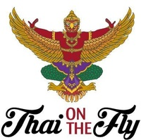 Thai on the Fly