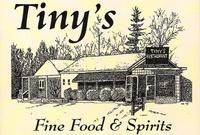 Tiny's Restaurant