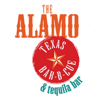 Alamo Texas BBQ