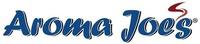 Aroma Joe's MA, LLC