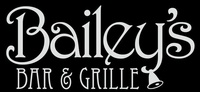 Bailey's Bar & Grille