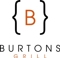 Burtons Grill of Westford, LLC