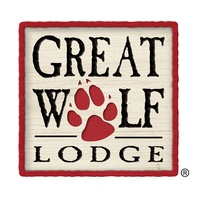Great Wolf Lodge - New England