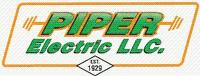 Piper Electric, LLC