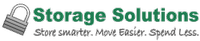 Littleton Storage Solutions
