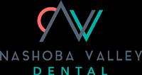 Nashoba Valley Dental