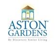 Aston Gardens- Sue Butler