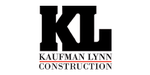 Kaufman Lynn Construction