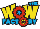 The Wow Factory