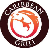 Caribbean Grill Cuban Restaurant-Coconut Creek