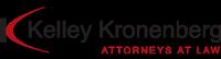 Kelley Kronenberg - Attorneys at Law