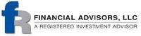 FR Financial Advisors LLC