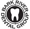 Bark River Dental Group