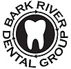 Bark River Dental Group