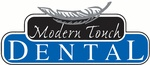 Modern Touch Dental