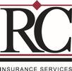 R C Insurance Services, Inc.