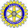 Lake Country Rotary