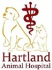Hartland Animal Hospital