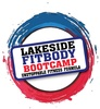 Lakeside Fitness - Fit Body Boot Camp