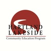 Hartland/Lakeside Community Education Foundation