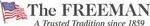 Freeman Newspaper Group