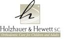 Holzhauer, Hewett and Barta Orthodontics