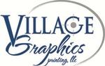 Village Graphics Printing LLC